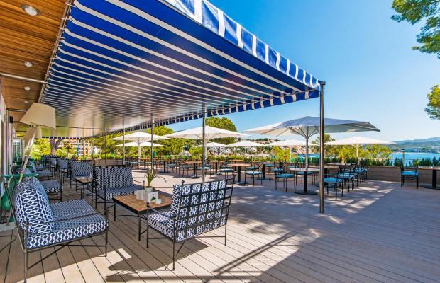 фотографии отеля Coronado Thallasso & Spa изображение №15
