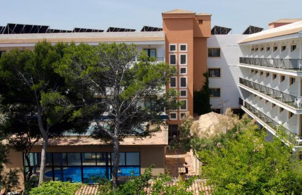 фото отеля Diamant Hotel изображение №21