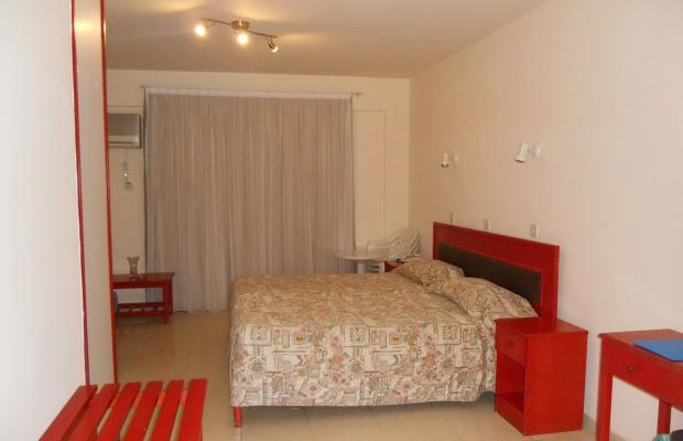 фотографии отеля Pandream Hotel Apartments изображение №11