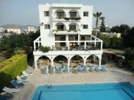Stephanos Hotel Apartments, Apts