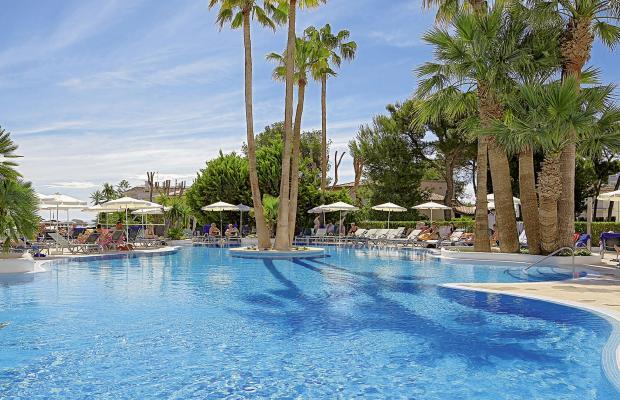 фото отеля Allsun Hotel Eden Alcudia изображение №13