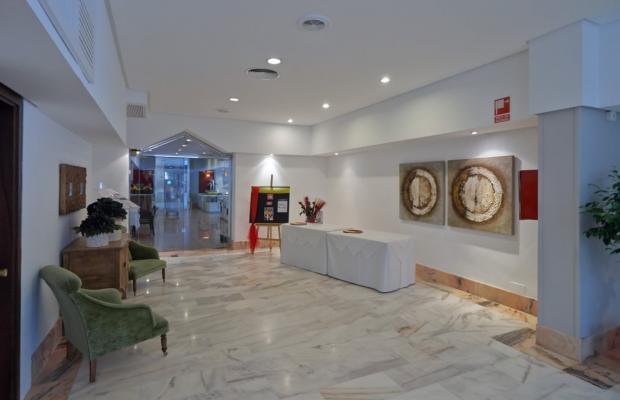 фото Allsun Hotel Eden Alcudia изображение №2
