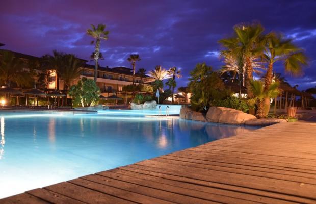 фотографии отеля Allsun Hotel Eden Playa (ex. Eden Playa) изображение №7