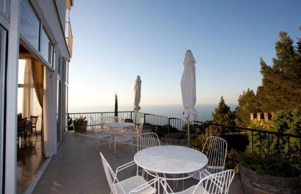 фотографии отеля Continental Valldemossa Suites&Sea (ex. El Encinar) изображение №27