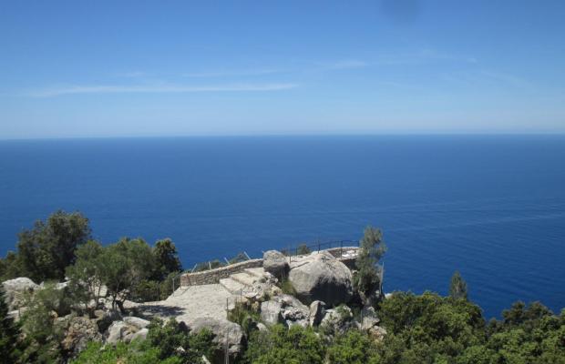 фото отеля Continental Valldemossa Suites&Sea (ex. El Encinar) изображение №21