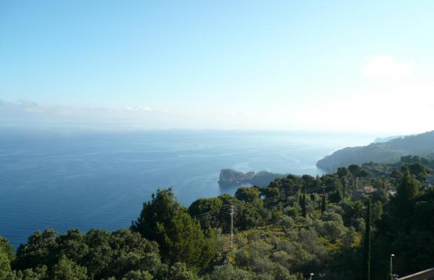 фото Continental Valldemossa Suites&Sea (ex. El Encinar) изображение №10