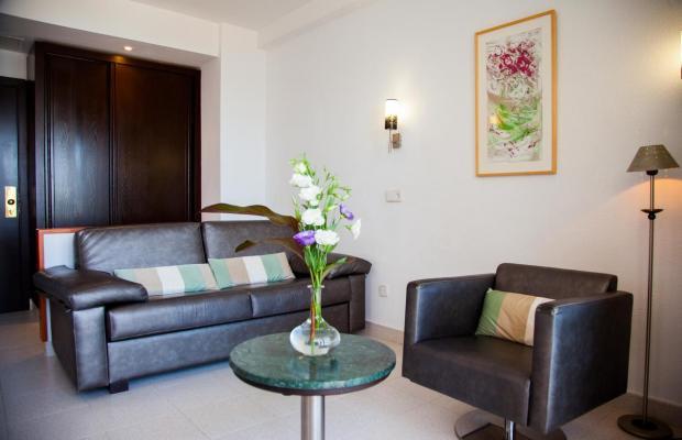 фото Ola Hotel El Vistamar изображение №2