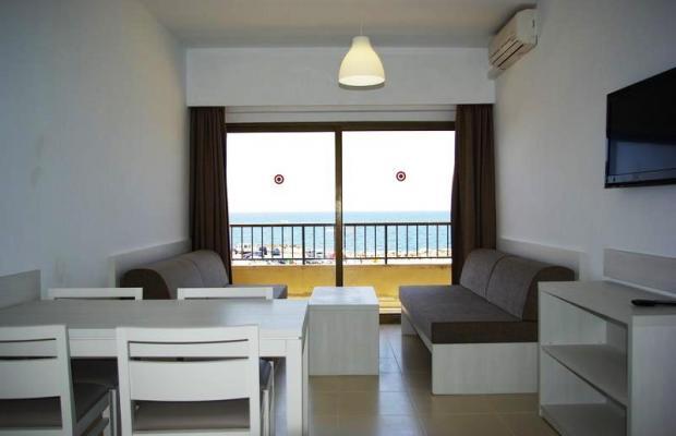 фотографии Apartments Embat изображение №12
