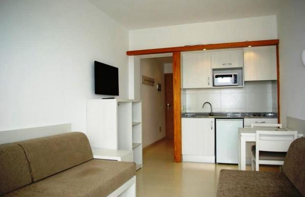 фото отеля Apartments Embat изображение №5