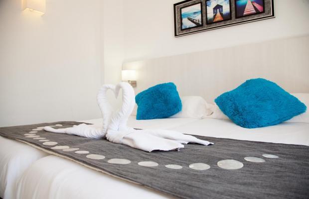фото Ola Apartamentos Es Ravells D'Or изображение №2