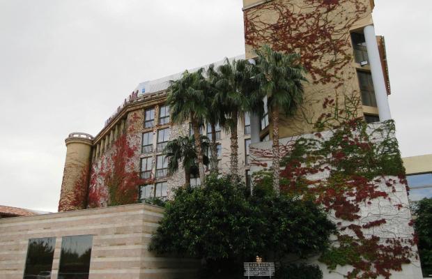 фотографии отеля Allsun Hotel Estrella & Coral de Mar Resort (ex. Estrella Coral de Mar Resort Wellness & Spa) изображение №23