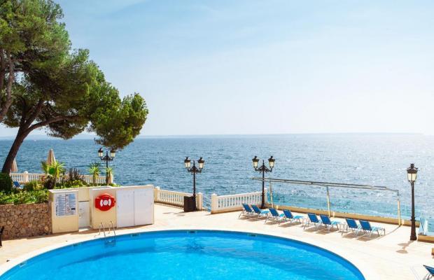 фотографии отеля Europa Playa Marina изображение №31