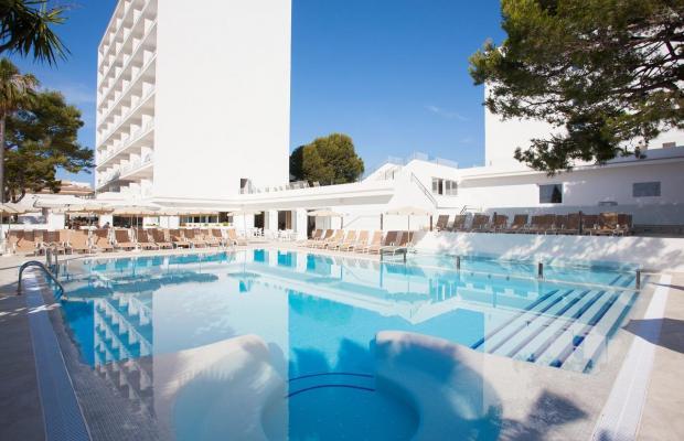 фото отеля Grupotel Farrutx изображение №1