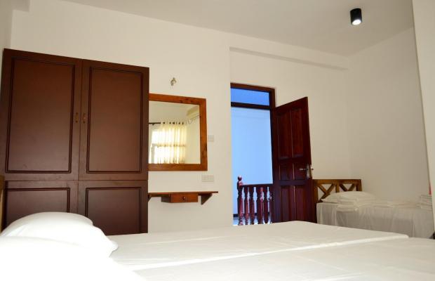 фото Di Sicuro Tourist Inn изображение №30