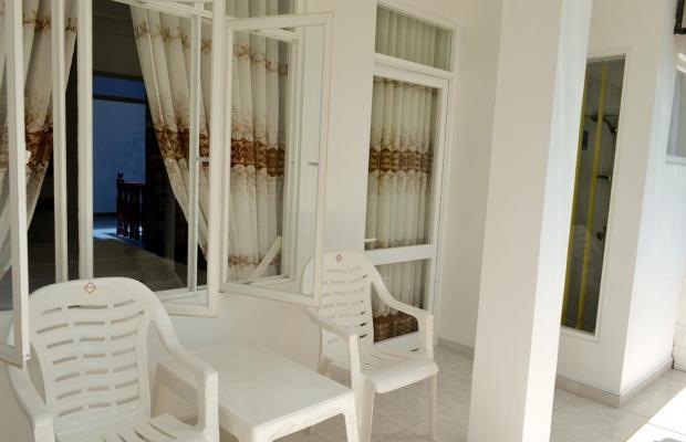 фото отеля Di Sicuro Tourist Inn изображение №29