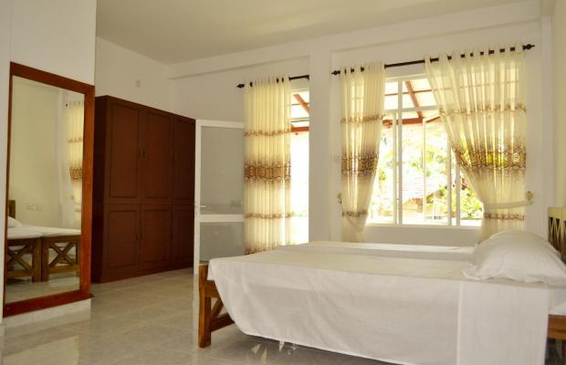 фото отеля Di Sicuro Tourist Inn изображение №21