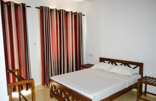 фото Di Sicuro Tourist Inn изображение №2