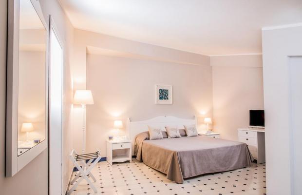 фото отеля Tonnara di Trabia изображение №25