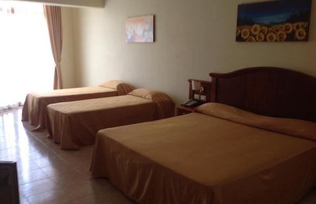 фото Grand Hotel Esperia изображение №18