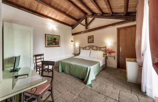 фото отеля Villa Giulia изображение №9