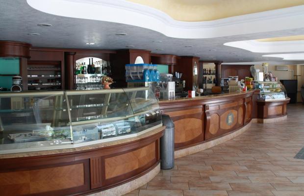 фотографии отеля Villaggio Club Altalia изображение №35