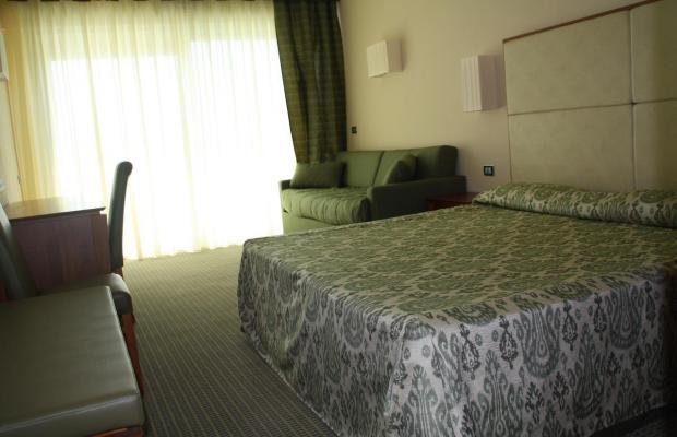 фотографии отеля Villaggio Club Altalia изображение №15