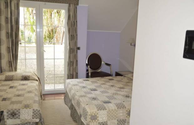 фото отеля Regent изображение №9
