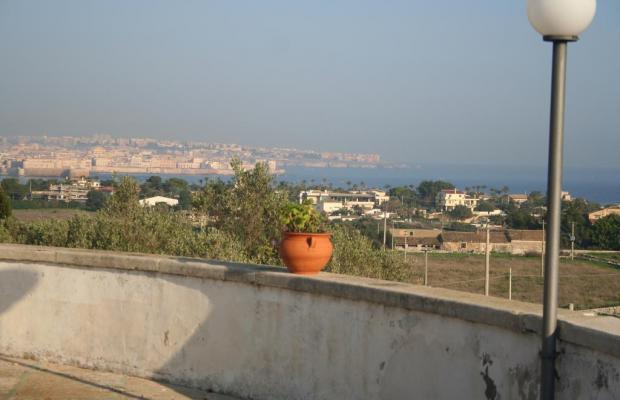 фото отеля Villa Messina B&B изображение №5