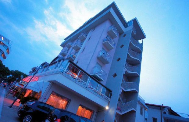 фото отеля Hotel Margherita изображение №37