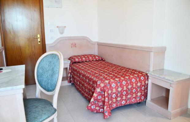 фото отеля Hotel Margherita изображение №25