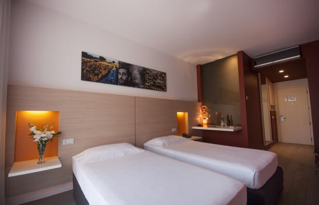 фотографии отеля Blu Hotel Kaos (ex. Best Western Hotel Kaos) изображение №35