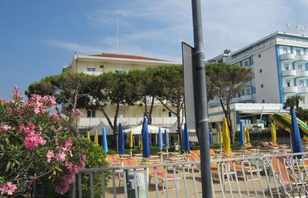 фото отеля Hotel La Lanterna изображение №1