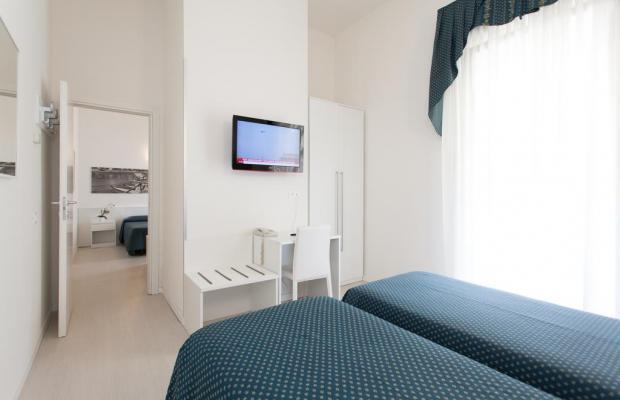 фото Hotel Marina изображение №22