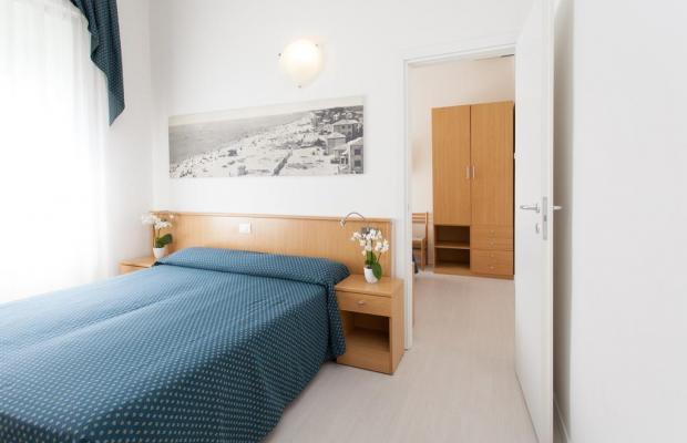 фото Hotel Marina изображение №14