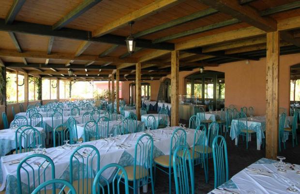 фотографии Valtur Club Resort Itaca - Nausicaa (ex. Orovacanze Club Resort Itaca - Nausicaa) изображение №8