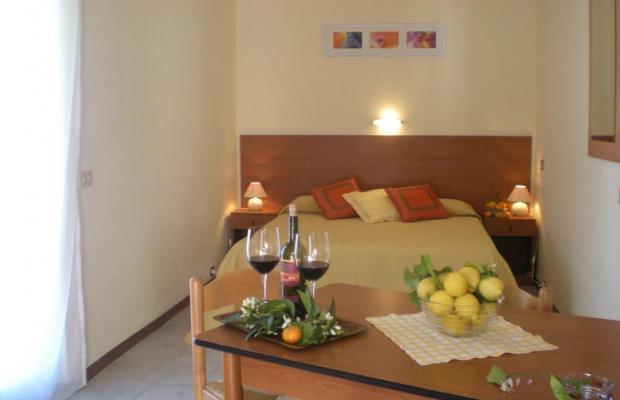 фотографии отеля Villaggio Artemide изображение №23