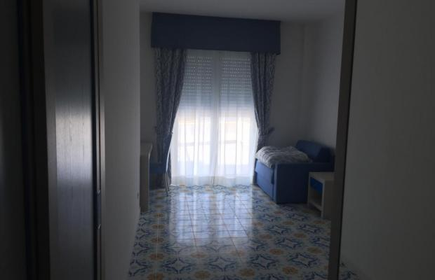 фото отеля Ferretti изображение №29