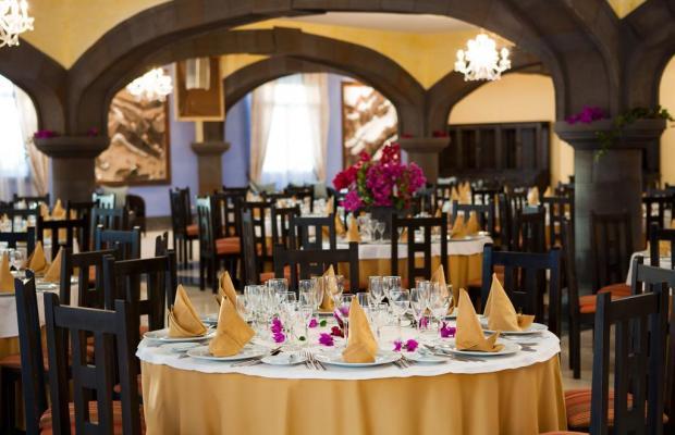 фотографии отеля Grand Hotel Callao (ex. Callao Sport & Spa) изображение №15