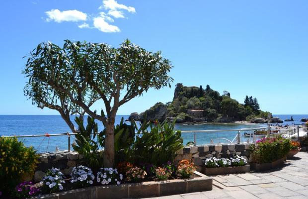 фотографии отеля La Plage Resort изображение №35