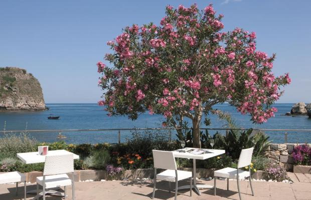 фото La Plage Resort изображение №10