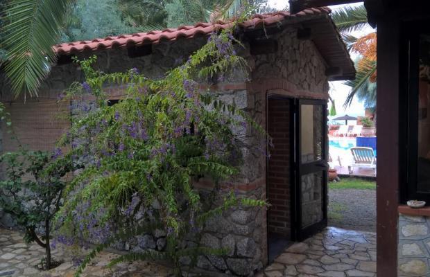 фотографии Villaggio Athragon изображение №12
