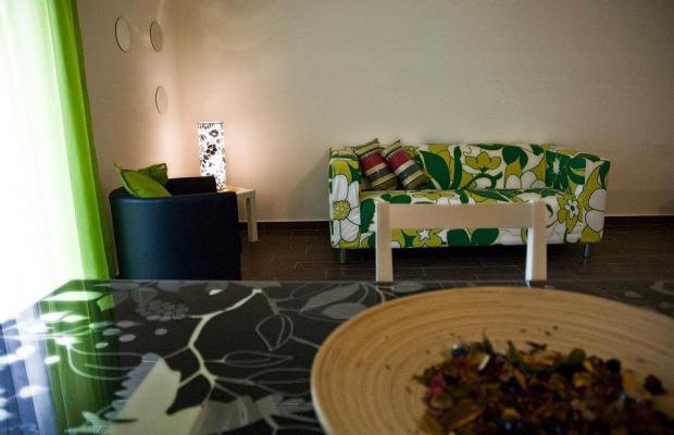 фото Casa Porto Salvo D изображение №18