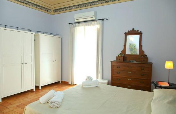 фото отеля Casa Porto Salvo D изображение №13