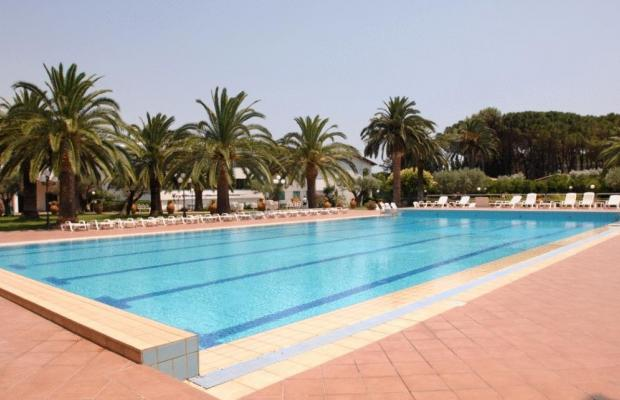 фото отеля Villaggio Guglielmo изображение №1
