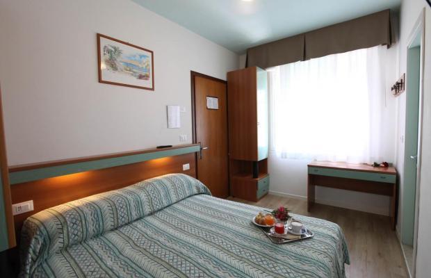 фотографии отеля Hotel Derby изображение №31