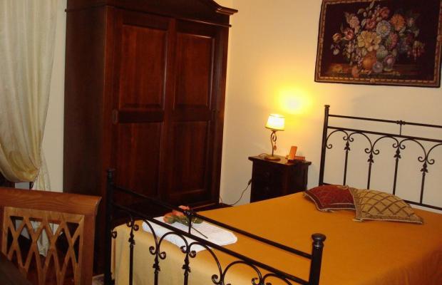 фото отеля B&B Marchese Sala изображение №17