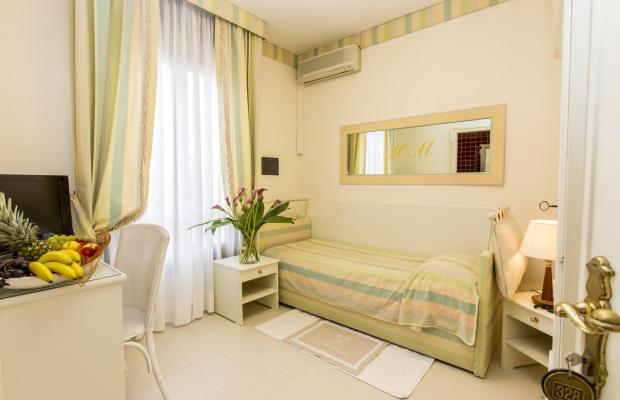 фото отеля Park Hotel Maracaibo (ex. Maracaibo) изображение №21