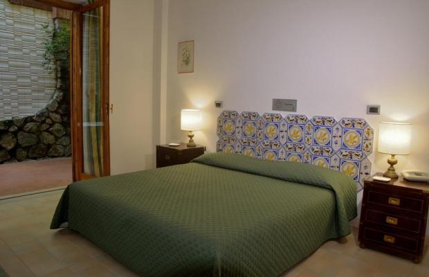 фотографии Grand Hotel De Rose изображение №56