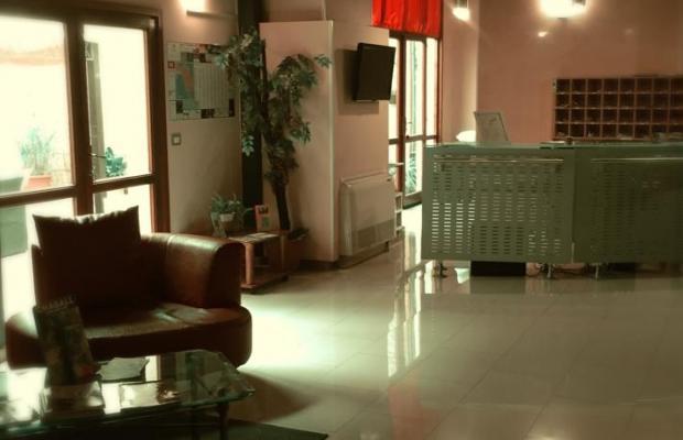 фото отеля Hotel Centrale изображение №9