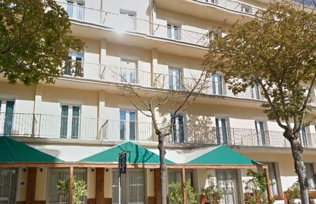 фото Hotel Mini Soleron (ex. MiniHeron) изображение №14